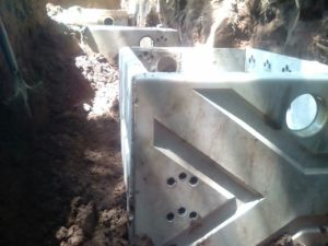 Shadai Concrete Products